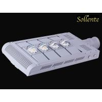 Wholesale No Strobes 120 Watts COB Led Modules With Anti corrosion Aluminum Housing from china suppliers