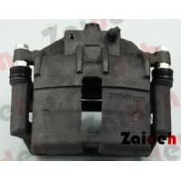 Wholesale Auto /  Car Brake caliper for GAZ 3302,2705,3221,33027,3102,3110,31105 from china suppliers