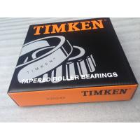 Wholesale Original USA TIMKEN 32024X Tapered Roller Bearings 120*180*38mm from china suppliers