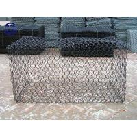China High Quality Gabion Mesh for sale