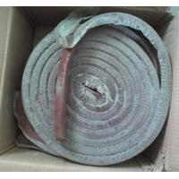 Wholesale High swelling Hydrophilic Bentonite Waterstop for sealing working joints from china suppliers