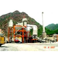 Wholesale Asphalt Mixing Plant LBJ1000 from china suppliers