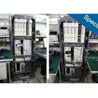 Wholesale Refurbished Equipment huawei micro bts BTS3012 Cabinet Support multi band from china suppliers