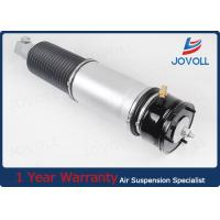Wholesale 2001 - 2008 Bmw 7 Series Air Suspension Standard Original Size Rear L Position from china suppliers