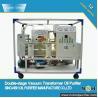 Best Quality NSH transformer oil filtering machine,oil transformer equipment,transformer oil dehydration for sale