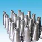 Wholesale Heat Steel Glass Roller 3075 from china suppliers