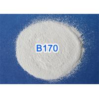 Wholesale Medical Devices Industries Ceramic Bead Blasting Media Ceramic Beads B170 45 - 90 μM from china suppliers