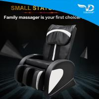 Wholesale ap Price Massage Chair Parts/Electric Massage Chair from china suppliers