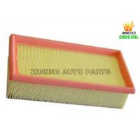 Wholesale Citroen C3 Air Filter / Peugeot 308 Air Filter 1.2L (2012-) 9674725580 from china suppliers