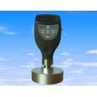 Wholesale Shore Hardness Tester from china suppliers