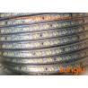 DC / AC 36V  2835 LED Strip Lights For Mining / Tunnel / Underground / Shipbuilding for sale