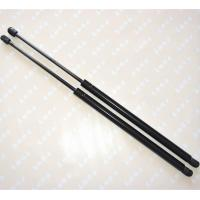 Wholesale Rear Automotive Gas Springs / HONDA CRX Targa FWD Gas Boot Struts from china suppliers
