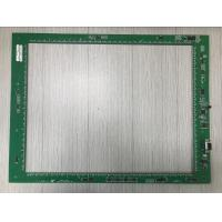 Wholesale Honeywell  TP-ERM128  511049 from china suppliers