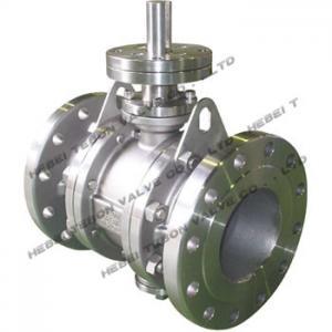 China ball valve 3/ball valve 2 inch/sanitary butterfly valves/top entry ball valves/cast steel valves/gate valve suppliers on sale