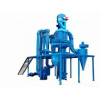 Orb biomass pellet production line of item