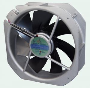 Wholesale SUNTRONIX SJ2808 AC FAN from china suppliers