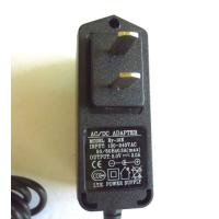 Cheap Factory Tablet 5V 2A AC DC Power Adapter with Cheap price but good qality power adapter