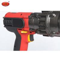 Wholesale RC-16B Plug-in Electric Portable Rebar Cutter from china suppliers