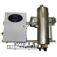 Wholesale drinking water uv sterilizer  20m3/h   Silver Ion Sterilizer Silster 168 from china suppliers