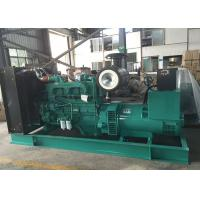 Wholesale 350Kva Diesel Generator  Cummins NTA855-G2A Eninge Powered ISO9001 2008 from china suppliers