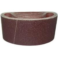 Buy cheap Coated abrasive sanding belt for metal SB100.00 from wholesalers