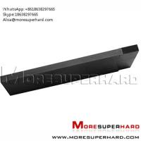 Wholesale Processing marble stone and all kinds of stone material slotting tools Alisa@moresuperhard.com from china suppliers