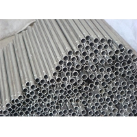 Wholesale Cold-Rolled ERW Anneal Round Steel Pipe And Cold Rolled Round Steel Tube For Industry from china suppliers