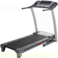 Buy cheap best sell Proform 480 E Treadmill from wholesalers