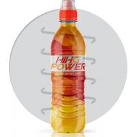 Wholesale Beverage shrink film from china suppliers
