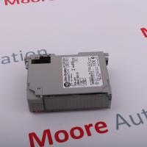 Wholesale EMERSON  DELTAV KJ4001X1-CH1 12P1811X052 Serial, Series 2, PN 12P1811X052 Rev E from china suppliers