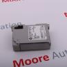 Buy cheap EMERSON DELTAV KJ4001X1-CH1 12P1811X052 Serial, Series 2, PN 12P1811X052 Rev E from wholesalers