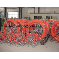 Wholesale Fiberglass duct rodder,Duct rodder from china suppliers