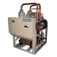 Wholesale Water Cooled Chiller R22 R407C 140-3678kw from china suppliers
