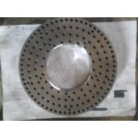 Wholesale Titanium and Titanium Alloy Casting Parts from china suppliers