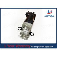 Wholesale OEM Air Suspension Compressor Pump For Mercedes Benz ML Class W164 from china suppliers