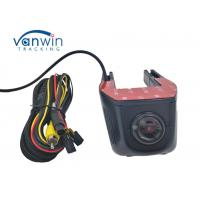 Wholesale WIFI MINI SIZE 720P Car DVR 1080P Video Recorder Night Vision for all cars from china suppliers