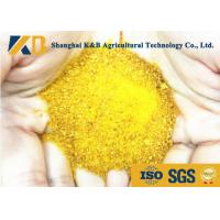 Wholesale Sgs Approved Corn Gluten Meal With 60% Min Protein No Harmful Substances from china suppliers