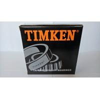 Wholesale 594/592A TIMKEN Wheel Bearings High Limiting Speed Chrome Steel  For Excavator from china suppliers