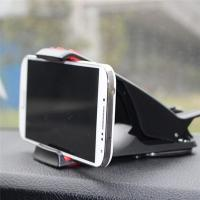 Wholesale For Samsung Galaxy Note 3 Note 4 Dashboard Mount Universal Car Holder 360 Rotating from china suppliers