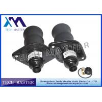 Wholesale Rear Audi A6 C5 Air Suspension Spring 4Z7616052A 4Z7616051A TS16949 from china suppliers
