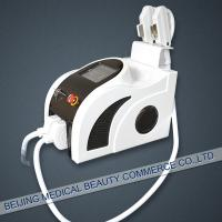 Wholesale Permanent Ipl Hair Removal Machines from china suppliers