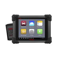 Wholesale Auto Diagnostic Tool Online Update AUTEL MaxiSys MS908 MaxiSys Diagnostic System from china suppliers