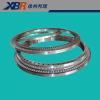 Wholesale FR150-7 excavator slewing ring from china suppliers