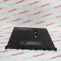 Wholesale 3511 TRICONEX 3511 INPUT MODULE PULSE 3511 from china suppliers