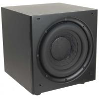 Wholesale Amplified subwoofer SW-12CP from china suppliers