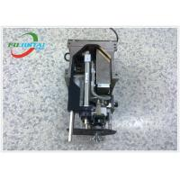Wholesale SIEMENS PICK AND PLACE MACHINE PARTS Twin head 03033628S02 TO MACHINE from china suppliers