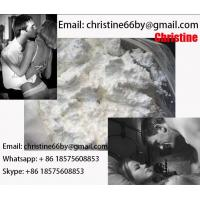 Wholesale Medicine Grade Sex Steroid Hormone Dutasteride Avodart Hair Loss treatment 164656239 from china suppliers