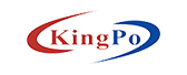 KingPo Technology Development Limited
