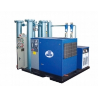 Wholesale Gas Separation Products/Modular prefabrication oxygen generators in marine medical centers from china suppliers