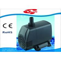 Wholesale 100W 4m submersible water pump for Fountain and Aquarium from china suppliers